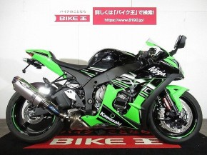 ZX-10R/カワサキ 1000cc 福島県 バイク王 ラパークいわき店