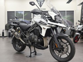 TIGER1200XRT/トライアンフ 1200cc 愛知県 モトスクエア 名古屋イースト