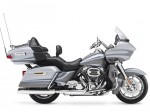 FLTRUSE ROADGLIDE ULTRA CVO