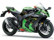 ZX-10R/カワサキ