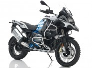 R1200GS Adventure/BMW