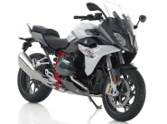R1200RS/BMW