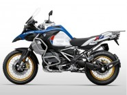 R1250GS Adventure/BMW