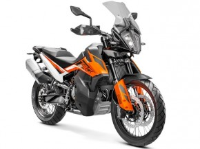 790 ADVENTURE/KTM 790cc 岐阜県 BIKE SHOP TRY