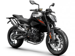 790DUKE/KTM 790cc 岐阜県 BIKE SHOP TRY