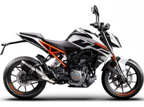 250DUKE/KTM 250cc 岐阜県 BIKE SHOP TRY