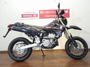 DR-Z400SM/スズキ 400cc 福岡県 バイク王  福岡店