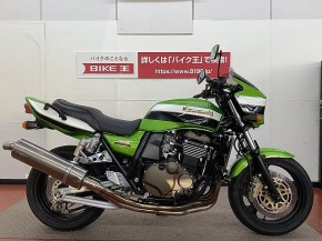 ZRX1200R/カワサキ 1200cc 神奈川県 バイク王  相模大野店
