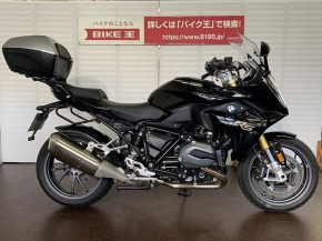 R1200RS/BMW 1200cc 千葉県 バイク王 GLOBO蘇我店