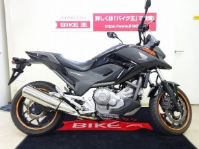 NC700X/ホンダ 700cc 栃木県 バイク王 小山店