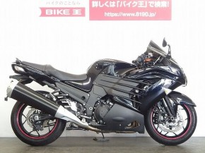 ZX-14R/カワサキ 1400cc 埼玉県 バイク王 草加店