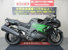 ZX-14R/カワサキ 1400cc 兵庫県 バイク王 伊丹店