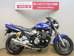 XJR1300/ヤマハ 1300cc 埼玉県 バイク王  上尾店