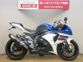 GSX-R1000/スズキ 1000cc 埼玉県 バイク王  上尾店