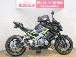 Z900 (KZ900)/カワサキ 900cc 埼玉県 バイク王  上尾店