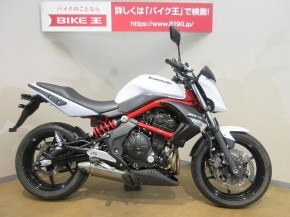 ER-4n/カワサキ 400cc 埼玉県 バイク王  上尾店
