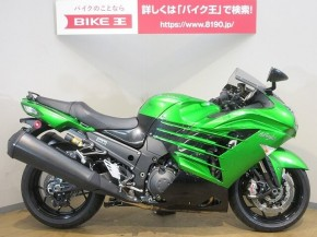 ZX-14R/カワサキ 1400cc 埼玉県 バイク王  上尾店