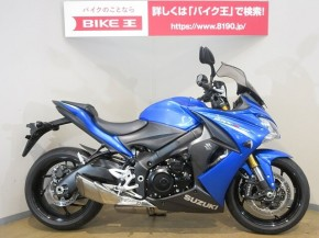 GSX-S1000F/スズキ 1000cc 埼玉県 バイク王  上尾店