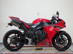 Yzf R1 ヤマハの新車 中古バイク一覧 ウェビック バイク選び