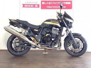 ZRX1200R/カワサキ 1200cc 東京都 バイク王 府中店