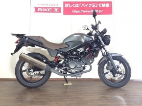 VTR250/ホンダ 250cc 東京都 バイク王 府中店