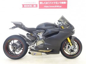 1199Panigale S/Tricolore/ドゥカティ 1199cc 岡山県 バイク王 岡山店