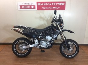 DR-Z400SM/スズキ 400cc 東京都 バイク王 多摩店