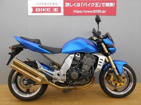 Z1000 (空冷)/カワサキ 1000cc 新潟県 バイク王 新潟店