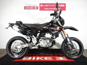 DR-Z400SM/スズキ 400cc 福島県 バイク王 ラパークいわき店