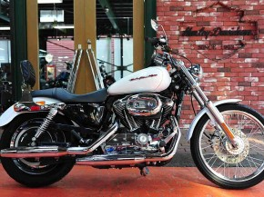 XL1200CA SPORTSTER LIMITED/ハーレーダビッドソン 1200cc 神奈川県 ハーレーダビッドソン横浜戸塚