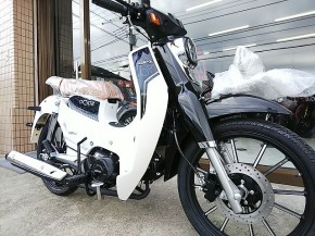 POPz 125/GPX 125cc 千葉県 GPX千葉 moto shop chronicle