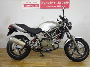 VTR250/ホンダ 250cc 福島県 バイク王 郡山店