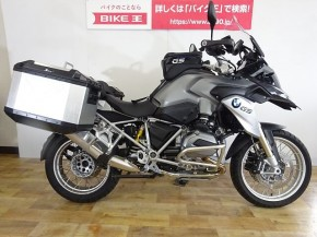 R1200GS/BMW 1200cc 福島県 バイク王 郡山店