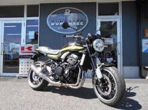 Z900RS/カワサキ 900cc 愛知県 バイクエリア ダンガリー 東浦店