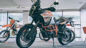 1290 SUPER ADVENTURE R/KTM 1290cc 香川県 KTM/Hasqvarna 香川