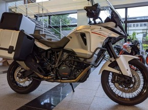 1290 SUPER ADVENTURE T/KTM 1290cc 香川県 KTM/Hasqvarna 香川