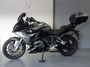 R1200RS/BMW 1200cc 宮城県 Motorrad Sendai-Minami