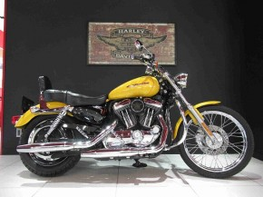 XL1200CA SPORTSTER LIMITED/ハーレーダビッドソン 1200cc 神奈川県 ハーレーダビッドソン湘南