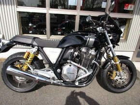 CB1100 RS/ホンダ 1100cc 岐阜県 BIKE SHOP TRY