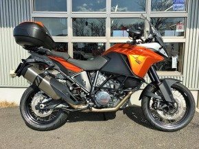 1190 ADVENTURE/KTM 1190cc 岐阜県 BIKE SHOP TRY