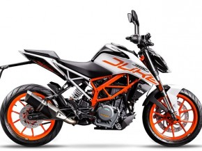 125DUKE/KTM 125cc 岐阜県 BIKE SHOP TRY