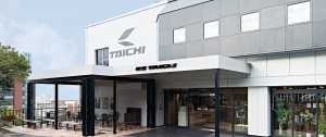 RSタイチ:TAICHI FLAGSHIP STORE