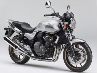 CB400スーパーフォア/ホンダの新車・中古バイクの相場、バイク情報 ...