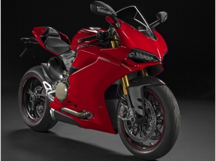 1299_Panigale_S