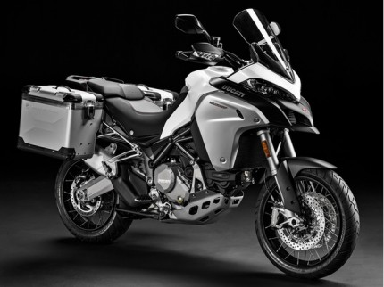 Multistrada1200Enduro