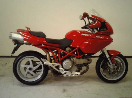 MULTISTRADA_1000DS