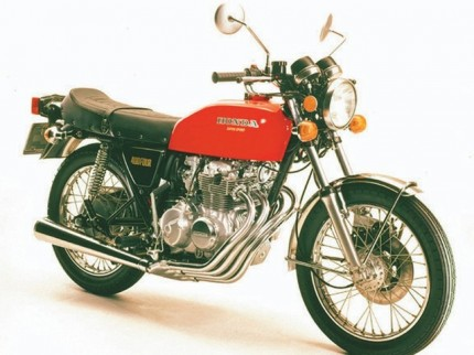 DREAM_CB400FOUR