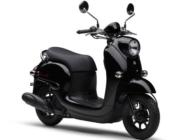 ビーノ 2021年モデル ビーノ