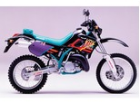 KDX250SR