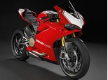 1199Panigale R